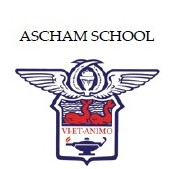 Ascham School - Perth Private Schools