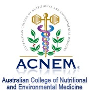 Australasian College of Nutritional and Environmental Medicine - Perth Private Schools