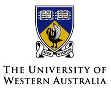 School of Dentistry - The University of Western Australia - Perth Private Schools