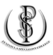 Peninsula Specialist College - Perth Private Schools