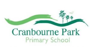 Cranbourne Park Primary School - Perth Private Schools