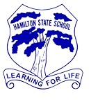 Hamilton State School - Perth Private Schools