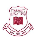Buranda State School - Perth Private Schools