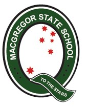 MacGregor State School - Perth Private Schools