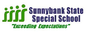 Sunnybank Special School - Perth Private Schools