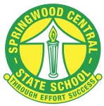 Springwood Central State School - Perth Private Schools