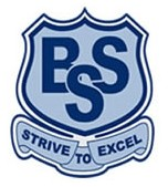 Boonah State School - Perth Private Schools