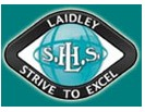 Laidley State High School - Perth Private Schools