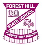 forest Hill State School - Perth Private Schools