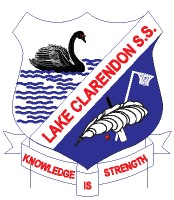 Lake Clarendon State School - Perth Private Schools