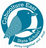 Caboolture East State School - Perth Private Schools
