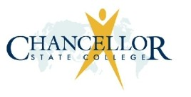 Chancellor State College - Perth Private Schools
