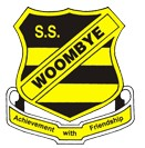 Woombye State School - Perth Private Schools