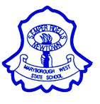 Maryborough West State School - Perth Private Schools