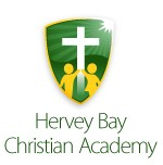 Hervey Bay Christian Academy - Perth Private Schools