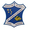 St Joseph's Catholic Primary School Park Avenue - Perth Private Schools