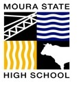 Moura State High School - Perth Private Schools