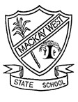 Mackay West State School - Perth Private Schools