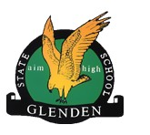 Glenden State School - Perth Private Schools