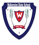 Walkerston State School - Perth Private Schools