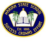 Marian State School - Perth Private Schools