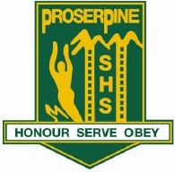 Proserpine State High School - Perth Private Schools