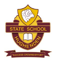 Hughenden State School - Perth Private Schools