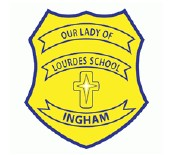 Our Lady of Lourdes School Ingham - Perth Private Schools