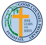 Good Counsel Primary School Innisfail - Perth Private Schools