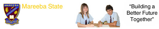 Mareeba State High School - Perth Private Schools