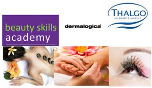 Beauty Skills Academy - Perth Private Schools