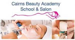 Cairns Beauty Academy - Perth Private Schools