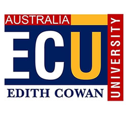Faculty of Business and Law - Edith Cowan University - Perth Private Schools