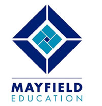 Mayfield Education - Perth Private Schools