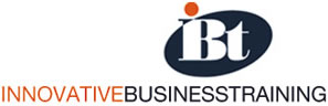 Innovative Business Training ibt - Perth Private Schools