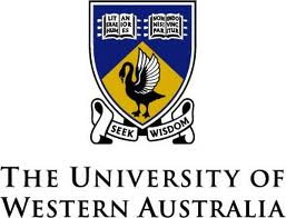 Institute of Advanced Studies - The University of Western Australia - Perth Private Schools