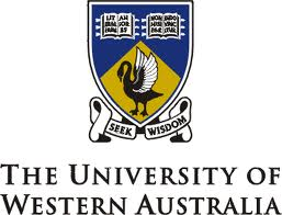 The School of Indigenous Studies - The University of Western Australia - Perth Private Schools