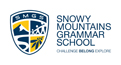 Snowy Mountains Grammar School - Perth Private Schools