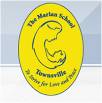 Marian School - Perth Private Schools