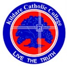 Kildare Catholic College - Perth Private Schools