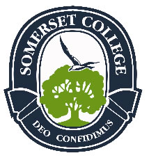 Somerset College - Perth Private Schools