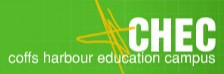 Coffs Harbour Education Campus - Perth Private Schools