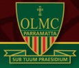 Our Lady of Mercy College Parramatta - Perth Private Schools