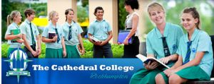 The Cathedral College - Perth Private Schools