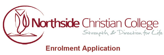 Northside Christian College - Perth Private Schools