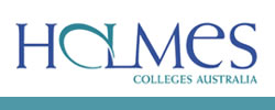 Holmes Colleges - Perth Private Schools