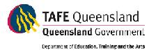 SOUTHERN QUEENSLAND INSTITUTE OF TAFE - Perth Private Schools