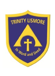 Trinity Catholic College Lismore - Perth Private Schools