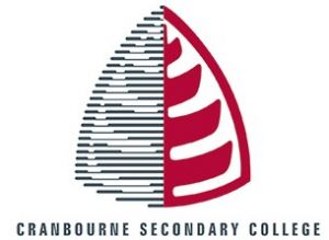 Cranbourne Secondary College - Perth Private Schools