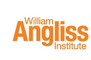 William Angliss Institute - Perth Private Schools